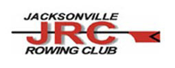 Jacksonville Rowing Club